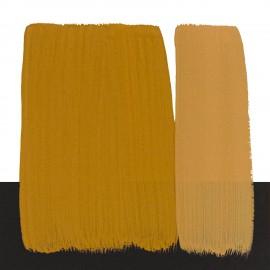 TEMPERA FINE 20 ML 131 YELLOW OCHRE