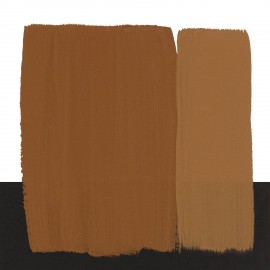 TEMPERA FINE 20 ML 161 RAW SIENNA