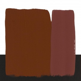 TEMPERA FINE 20 ML 278 BURNT SIENNA