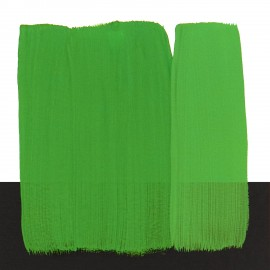 TEMPERA FINE 20 ML 304 BRILIANT GREEN