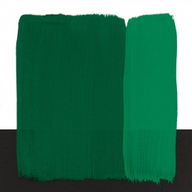 TEMPERA FINE 20 ML 305 BRILIANR GREEN DEEP