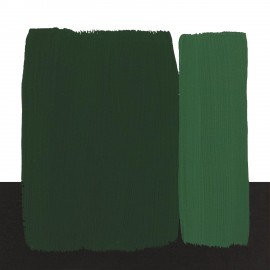 TEMPERA FINE 20 ML 358 SAP GREEN