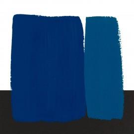 TEMPERA FINE 20 ML 375 COBALT BLUE