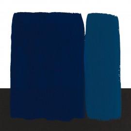 TEMPERA FINE 20 ML 402 PRUSSIAN BLUE