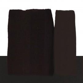 TEMPERA FINE 20 ML 530 BLACK