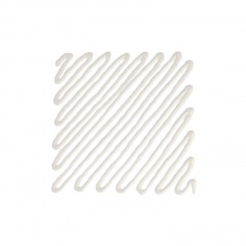 RELIEF MAIMERI 20 ML PLATINIUM WHITE 017