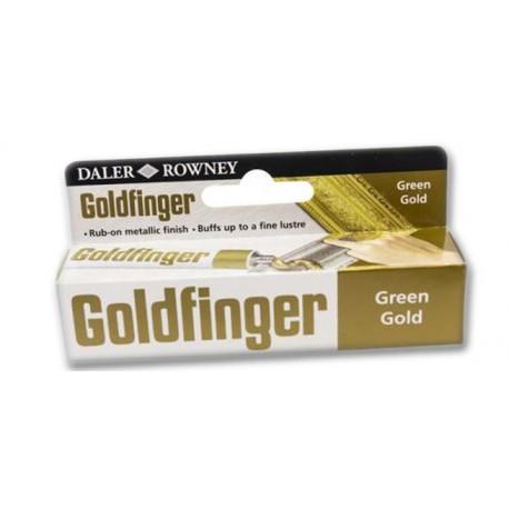 GOLDFINGER 20ml