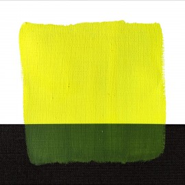 FARBA DO TKANIN IDEA STOFFA 095 FLUORESCENTE YELLOW