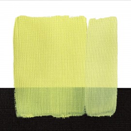FARBA DO TKANIN IDEA STOFFA 101 OPAQUE LEMON YELLOW