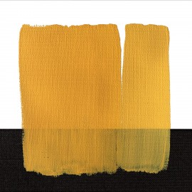 FARBA DO TKANIN IDEA STOFFA 119 OPAQUE DEEP YELLOW