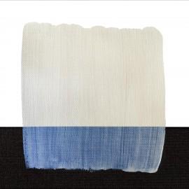 FARBA DO TKANIN IDEA STOFFA 384 LUSTER BLUE
