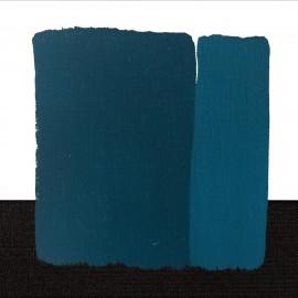 FARBA DO TKANIN IDEA STOFFA 389 OPAQUE NAVY BLUE