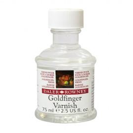 WERNIKS DO GOLDFINGERA 75 ml