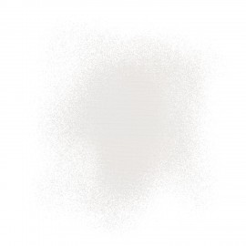 IDEA SPRAY 010 WHITE 200 ML