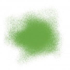 IDEA SPRAY 311 LIGHT GREEN 200 ML