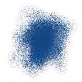 IDEA SPRAY 394 PERMANENT BLUE 200 ML
