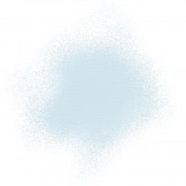 IDEA SPRAY 414 SKY BLUE 200 ML