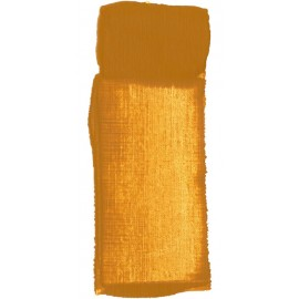 CHROMACRYL 75 ML YELLOW OXIDE