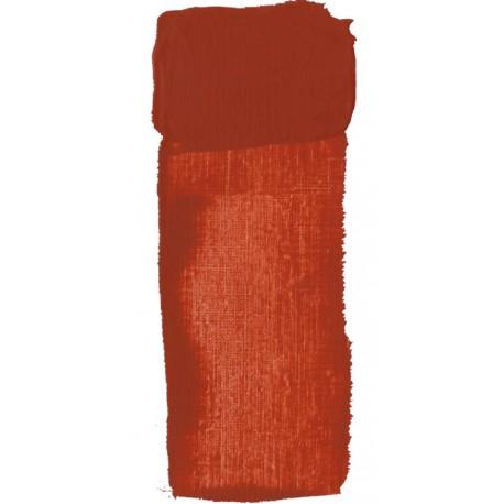 CHROMACRYL 75 ML RED OXIDE