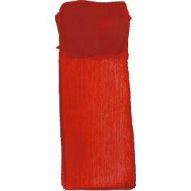 CHROMACRYL 75 ML WARM RED