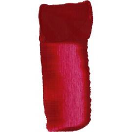 CHROMACRYL 75 ML COOL RED