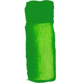 CHROMACRYL 75 ML GREEN LIGHT