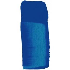 CHROMACRYL 75 ML COBALT BLUE