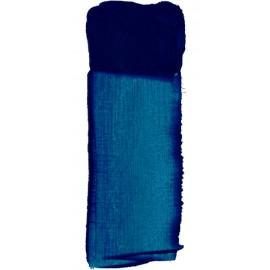 CHROMACRYL 75 ML COOL BLUE