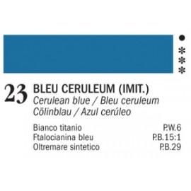 AKRYL MASTER 23 CERULEUM BLUE 60 ML