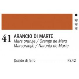 AKRYL MASTER 41 MARS ORANGE 60 ML