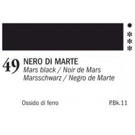 AKRYL MASTER 49 MARS BLACK 60 ML
