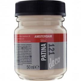Patyna Talens 646 50 ml