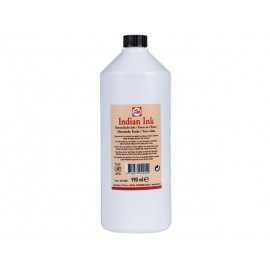 TUSZ TALENS 990 ML INDIAN INK