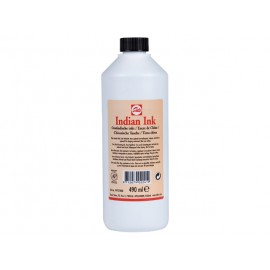 TUSZ TALENS 490 ML INDIAN INK