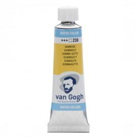 Akwarela Van Gogh Gamboge 238 10 ml