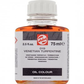 Terpentyna Wenecka 75 ml