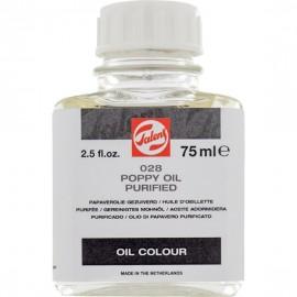 Olej Makowy 75 ml
