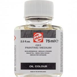 Medium 083 75 ml