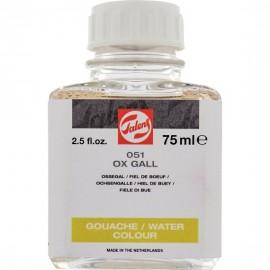 Żółć Wołowa 051 75 ml
