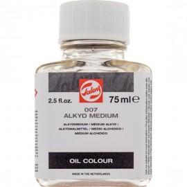 Medium Alkyd 007 75 ml