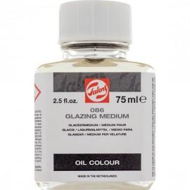 Medium Malarskie do Laserunku 086 75 ml
