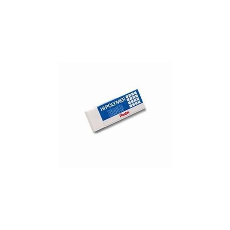 Gumka Pentel Hi-Polymer mała  ZEH 05