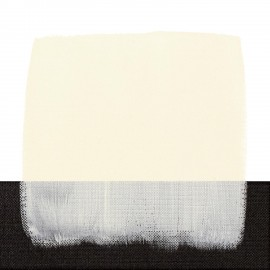 POLYCOLOR 140 ML 021 IVORY WHITE