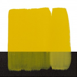 POLYCOLOR 140 ML 116 PRIMARY YELLOW