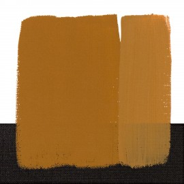 POLYCOLOR 140 ML 131 YELLOW OCHRE