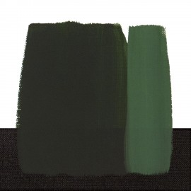 POLYCOLOR 140 ML 358 SAP GREEN