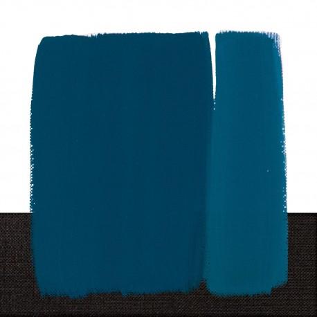POLYCOLOR 140 ML 378 PHTHLATO BLUE