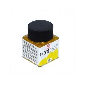 EKOLINE 30 ML 205 LIGHT YELLOW