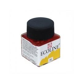 EKOLINE 30 ML 202 DEEP YELLOW