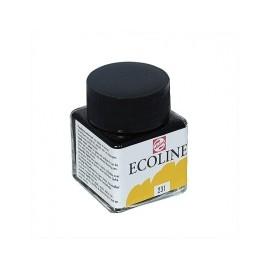 EKOLINE 30 ML 231 GOLD OCHRE
